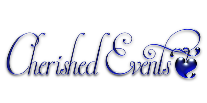 Cherished Events