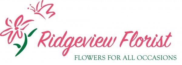 RIDGEVIEW FLORIST