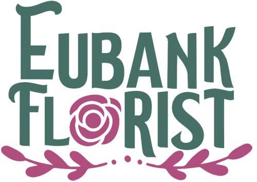 EUBANK FLORIST & GIFTS