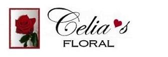 CELIA'S FLORAL