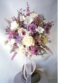 About us broadway floral gift gallery denville nj to celebrate comfort console or cheer broadway floral gift gallery will help you find the perfect arrangement for every occasion negle Gallery