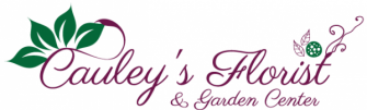 CAULEY'S FLORIST & GARDEN CENTER