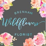 BRENHAM WILDFLOWERS FLORIST