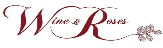 Wine & Roses Flower Shop